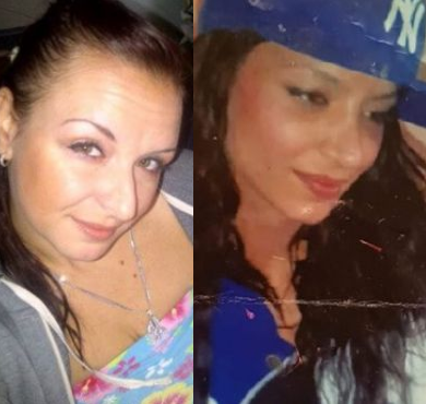 Man Faces Life After Bodies Of Two Women Are Found In His Freezer