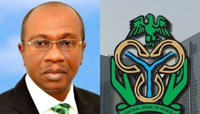 EndSARS: CBN Accuses Frozen Accounts Owners Of Terrorism