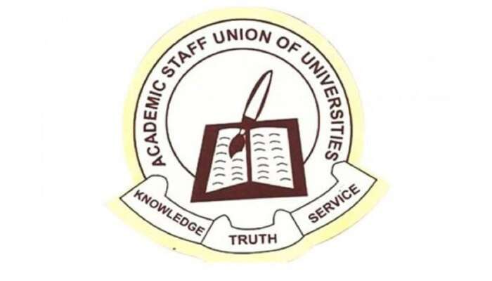 ASUU Strike: FG Has Agreed To Pay Additional N65bn For Allowances And Revitalisation Fund