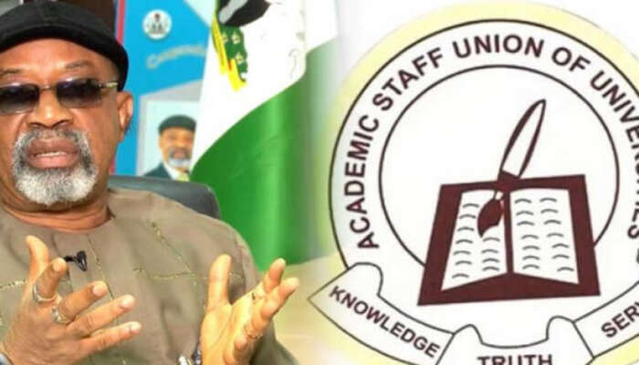 Law Students Association Of Nigeria Drag ASUU To Court Over Continued Strike; Demand N10billion Compensation