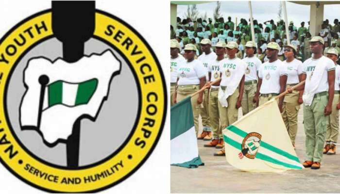 NYSC Warns Filmmakers To Get Approval Before Using Corps Members' Uniform In Movies
