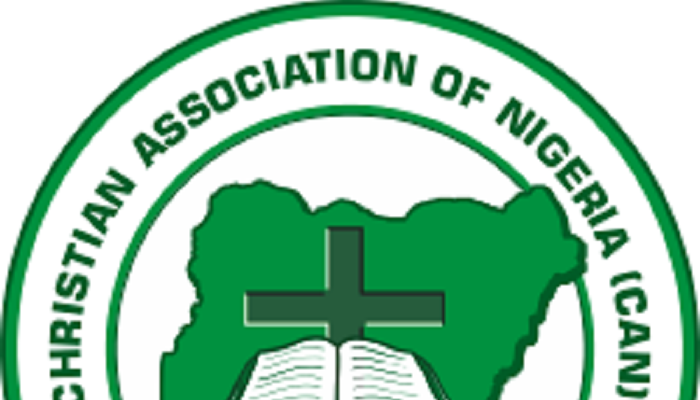Christian Association Of Nigeria (CAN) Condemns FG's Move To Regulate Social Media