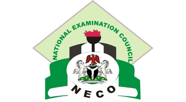 """""""That Was A Senseless Decision"""" – Parents React As NECO Reschedules Missed Papers To 2021"""
