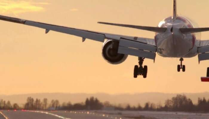 COVID-19 Second Wave: FG, National Assembly Considers Placing Ban On UK, US Flights