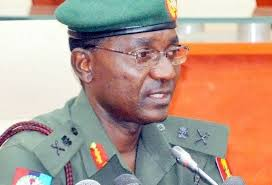 Borno Massacre: DHQ Appeals To Nigerians Not To Be Discouraged
