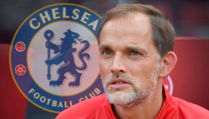 Chelsea Appoints Former PSG Manager, Thomas Tuchel As New Coach