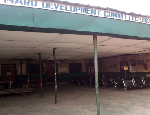 Health Center In Lagos Shut Down As Staff Test Positive For COVID-19