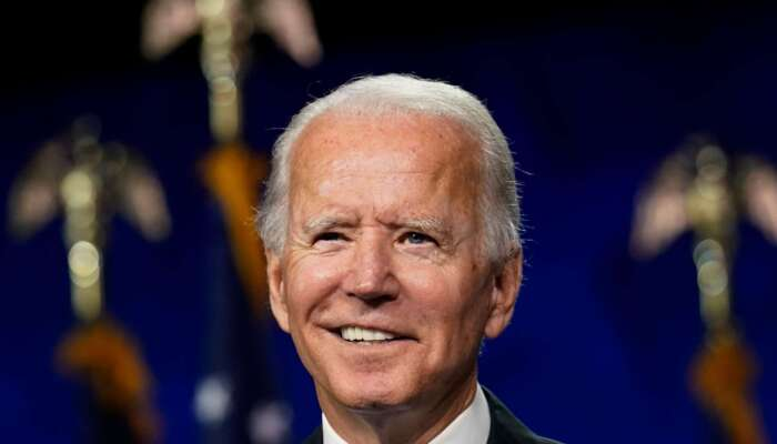 Joe Biden To Reverse Trump's Muslim Travel Ban, Other Policies On First Day In Office