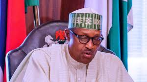 President Buhari To Deliver New Year Broadcast 7am Today