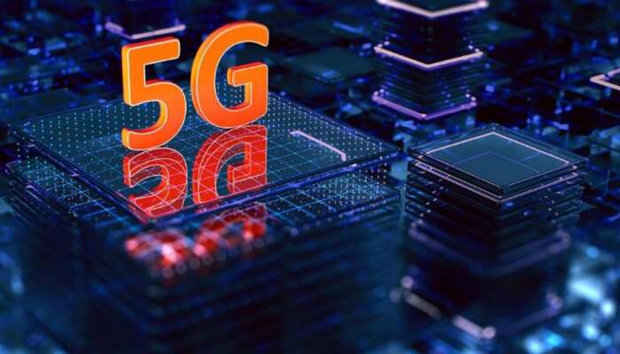 NSA Raises Concern About 5G Network