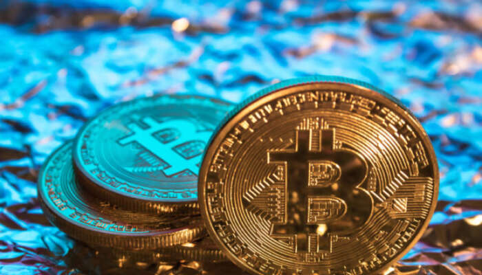 #CrypoBan: We Want To Regulate, Not Ban Cryptocurrency – SEC