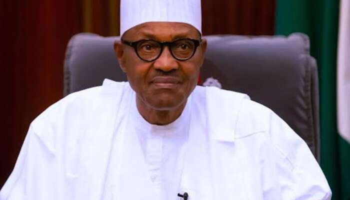 One Thing Nigeria Has In Common With Australia, Others, Is Peace — Buhari Tells Envoys