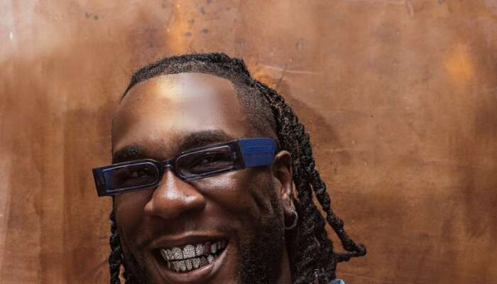 If Our Leaders Took The Youths Seriously,  I Would Have Won The Grammy In 2013 Or 2014 – Burna Boy