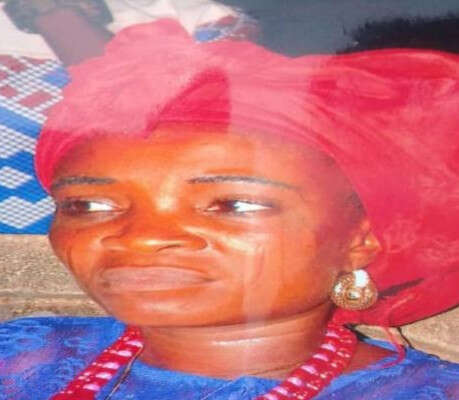 Man Strangles His Wife In Her Sleep, Threatens To Kill Their Daughter
