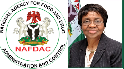 NAFDAC Warns Against The Sales/Consumption Of Fake Insulin Tea Circulating In Nigeria