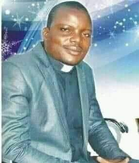 Gunmen Kill Catholic Priest, 3 Others In Benue State