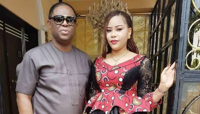 Fani-Kayode Denies Ex-Wife's Claims, Accuses Her Of Cruelty, Adultery And Attempted Murder