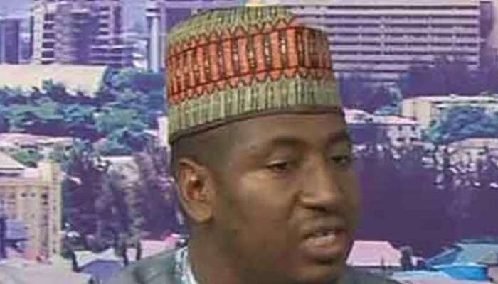 If Nigeria Separates Today, Herders Will Not Be At A Disadvantage – Miyetti Allah