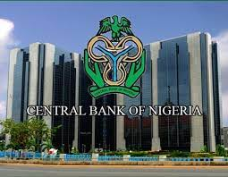 CBN Introduces New Charge Of N6.98 For USSD Bank Transaction