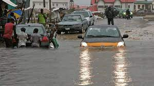 Nigeria May Experience Disastrous Floods This Year – FG Warns States