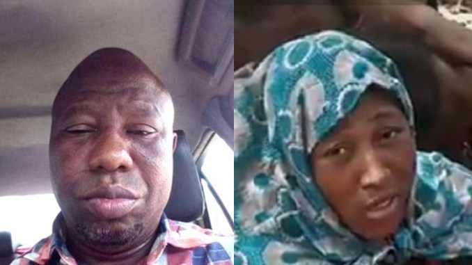 Father Of One Of The Kidnapped Kaduna Students Dies Of Heart Attack